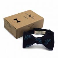 Bow tie boxes gift packaging heart shaped boxes wholesale ...