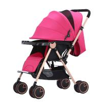 Latest strollers for baby - buy strollers for baby