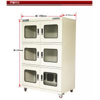 Humidity control dry cabinet/ Desiccant Cabinets(damp ...