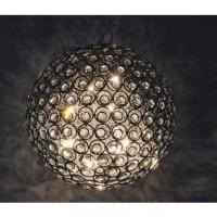 Latest crystal ball chandeliers - buy crystal ball chandeliers