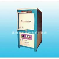 Chamber Furnaces from online Wholesaler - 16773638