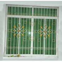 new window grill design images - images of new window ...
