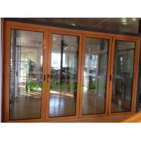 sliding office glass door images - images of sliding ...