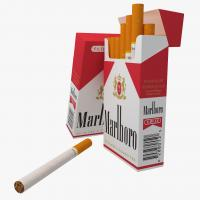 tobacco flavor concentrate images - images of tobacco ...