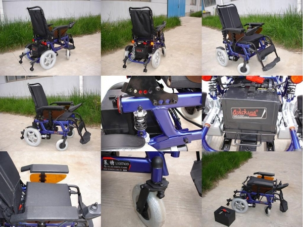 wheelchair names cover chair seat corners motorized images of