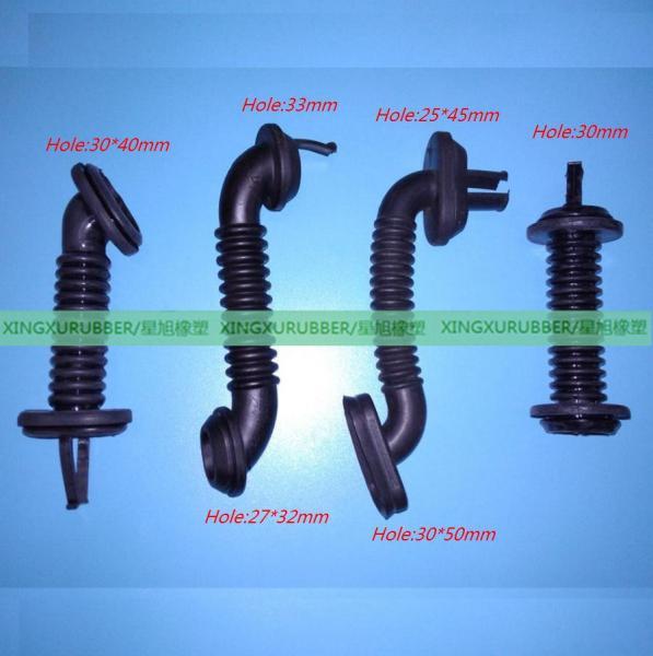 medium resolution of wire harness grommet wiring librarydoor wire harness grommet 13