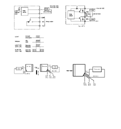 e3jk 5 s output circuit diagrams [ 918 x 1188 Pixel ]