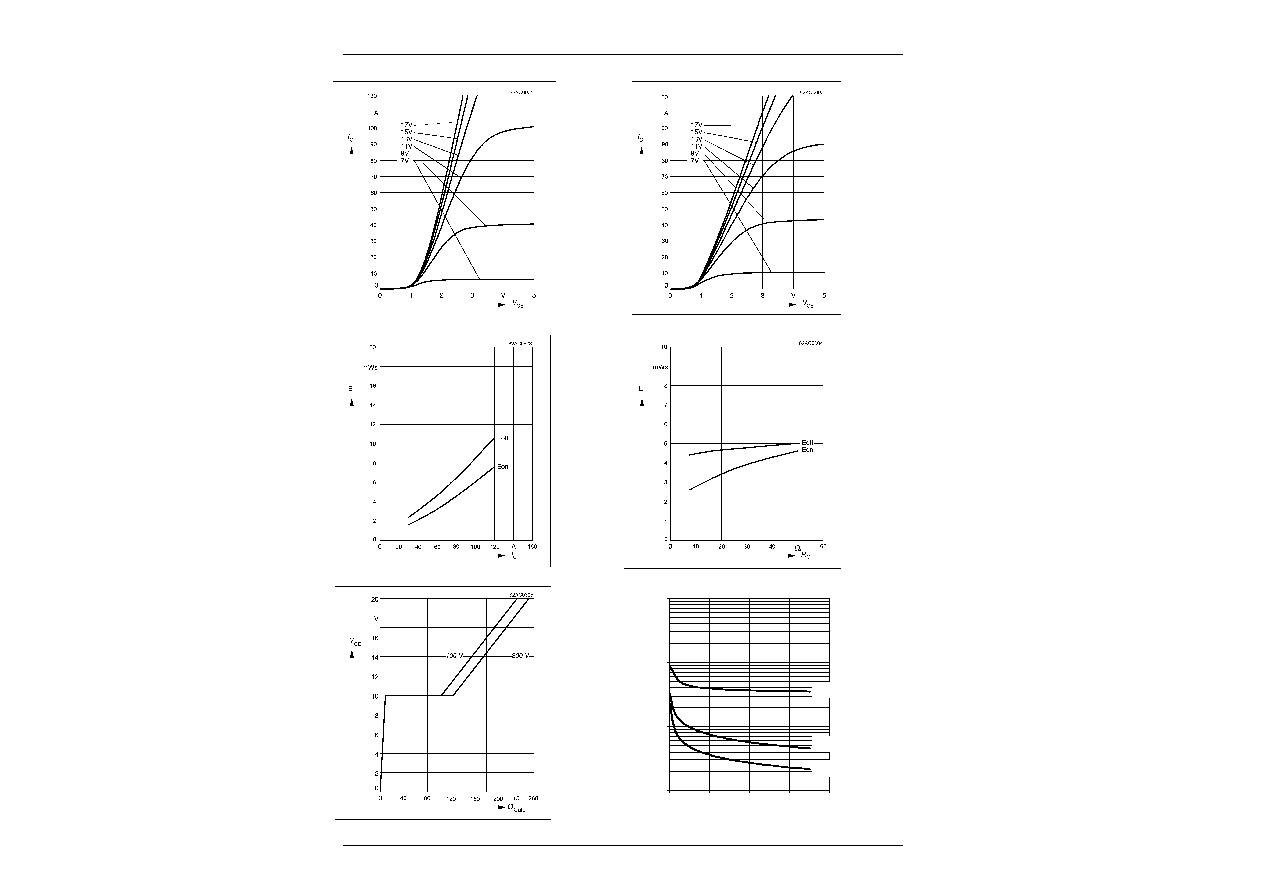 Skiip82ac06 Semikron