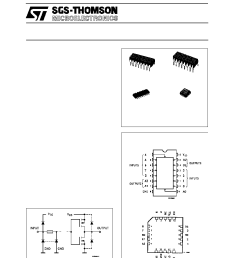 74hc148 stmicroelectronics 8 to 3 line priority encoder html datasheet [ 918 x 1188 Pixel ]