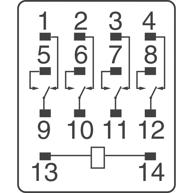 D2 Wiring Diagram. eberspacher d2 control vw t4 forum vw
