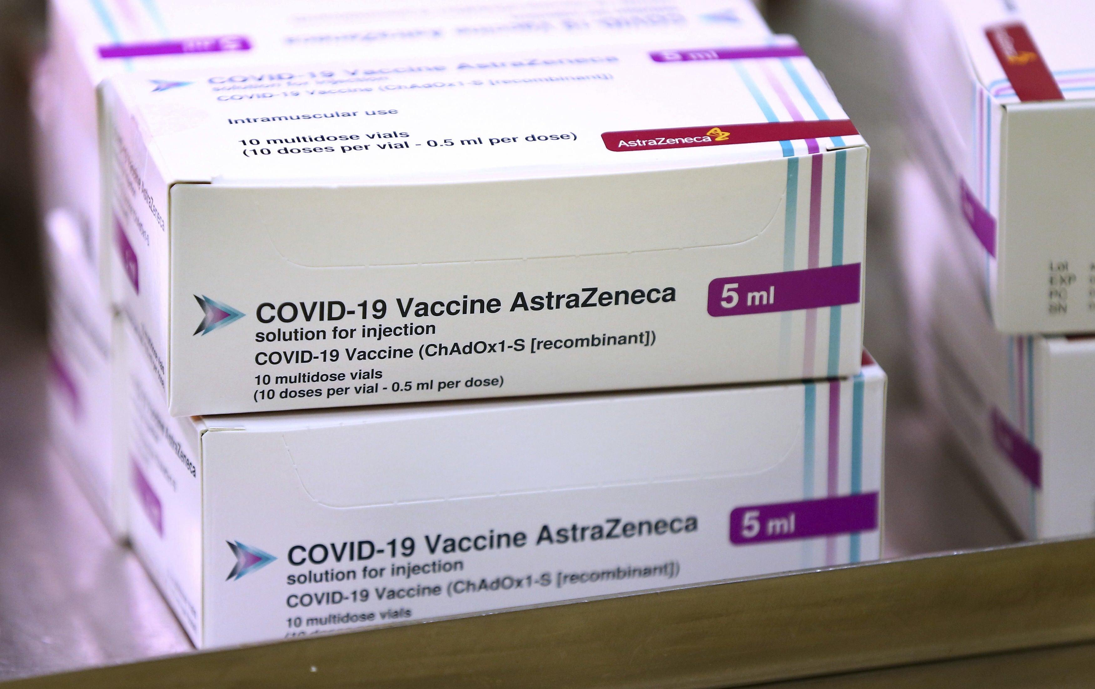 corona impfstoff die probleme von