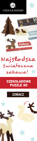 Puzzl3D_Xmas160x600