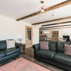 Simply Sofas Crows Nest Omnia Leather Sofa Reviews Crow S Ref Ukc3396 In Owermoigne Near Dorchester Dorset Room With Wood Burner