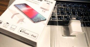 手動升級iPhone不花大錢 PhotoCube來幫你 備份充電一次搞定 智慧儲存方案就在這小小方塊裡