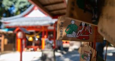 不給焼酎就搗蛋 無糖低卡還很健康 日本潮飲品正夯 九州本格燒酎之旅 大口酒造 京屋酒造 九州本格焼酎