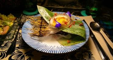 墾丁凱撒大飯店套裝行程 夢幻美食與尊榮服務 只為你準備