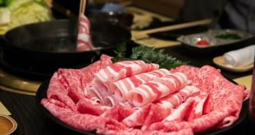 鹿兒島頂級美食在這裡 華蓮(KAREN) 鹿兒島第一名黑毛和牛美食饗宴