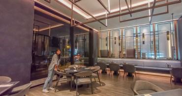 礁溪度假首選 低調奢華寒沐酒店 超豐盛自助吃到飽晚餐 mu table 四人同行加送特製蘭陽鯛魚
