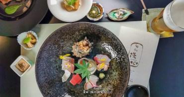 秋田溫泉旅館推薦 男鹿飯店 秋田男鹿石燒實演 C/P值超高晚餐錯過可惜