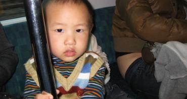 20091106-仙台有三寶,牛舌魚板毛豆餅!