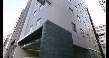 (日本東京都) 住宿推薦 東急stay hotel 水道橋 不用帶行李來日本啦!