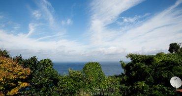 利島觀光 住宿推薦與景點 東京世外桃源三天兩夜小旅行提案 搭船到利島吧!