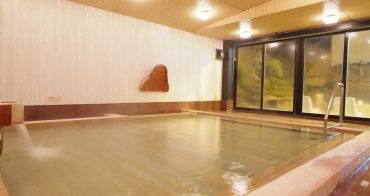(日本奈良縣) 家族旅行尖叫大推薦 奈良健康樂園 奈良Plaza Hotel