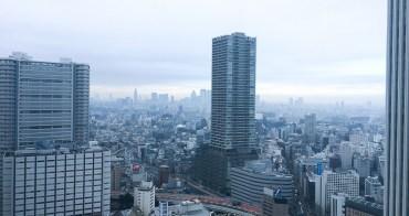 (東京住宿推薦) 『新』池袋王子大飯店!全新改裝完成36與37樓panorama,獨立報到與結帳櫃檯,獨立電梯,時尚生活品味 開房間瞧一瞧パノラマフロア
