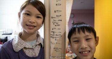 (好物推薦) LovePOP 電動身高測量器 孩子成長紀錄不馬乎(FB轉貼並分享留言抽兩位得獎者)