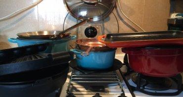 (好物推薦) 鑄鐵鍋比一比 美味倍增又健康 Staub史大伯愛心鍋限量入荷 母親節加贈美國乳液