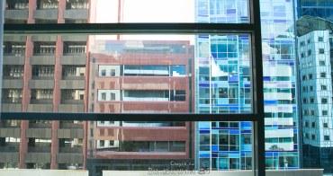 西澳最佳旅遊據點 伯斯住宿推薦 珀斯馨樂庭聖喬治露台公寓 (Citadines St Georges Terrace Apartments Perth)