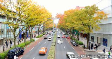 (日本東京都) 兩大兩小東京輕井澤七日 簡易行程表與花費....沒事不要帶老公出國