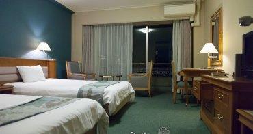 (日本宮城縣) 仙台住宿推薦 購物超方便,房間大又舒適 Best Western Hotel ベストウエスタンホテル仙台