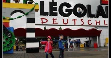 (好物推薦) 德國LEGO樂高 超好玩 CREATOR系列盒裝玩具(3歲以下孩子,父母必須陪同進行)