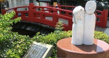 高知夜來祭 市中心最佳住宿推薦 西鐵INN高知播磨屋橋 (Nishitetsu Inn Kochi Harimayabashi)