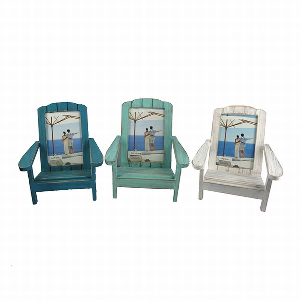 beach chair photo frame patio tall table and chairs item 519254 the christmas mouse
