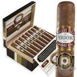 Perdomo Grand Cru 2006 Sun Grown Cigars