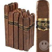 Nica Libre Mega-Sampler Cigar Samplers