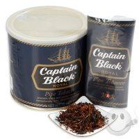 Captain Black Royal Pipe Tobacco - Cigars International
