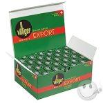 Villiger Export Cigarillos - Brasil