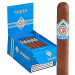 """CAO Nicaragua Tipitapa (Robusto) (4.8""""x50) Box of 20"""
