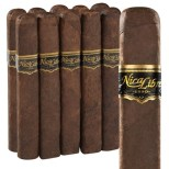 "Nica Libre Toro (6.0""x54) Pack of 10"