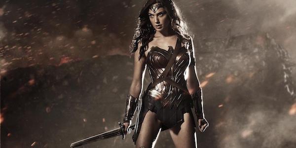 Image result for wonder woman sword