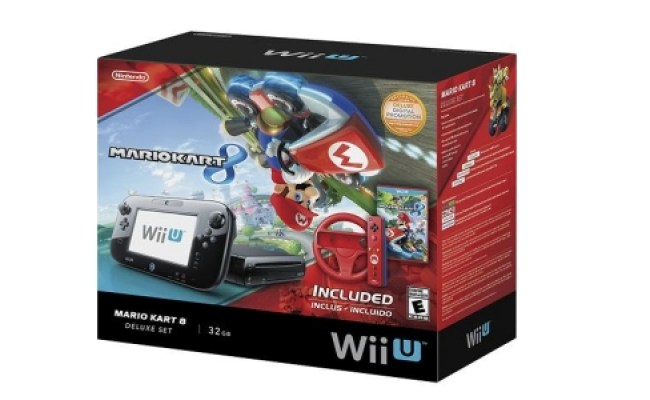 How Much Is The Wii U At Gamestop Kids Recliners At Big Lots