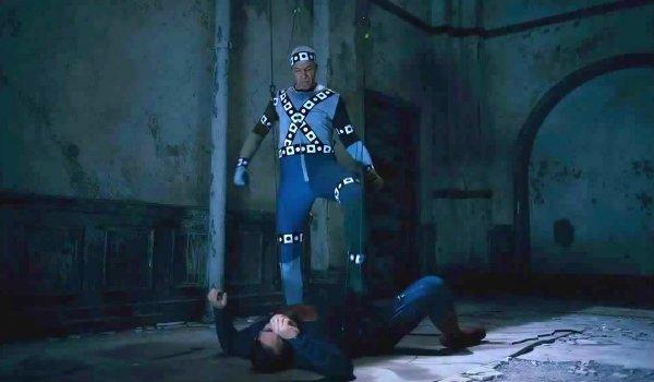 6 位曾表示「不喜歡穿超級英雄裝」的演員 穿上服裝前居然還要先抹潤滑油... - JUKSY 街星