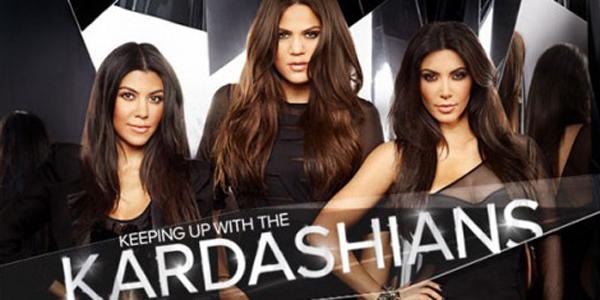 Image result for Kim Kardashian tv show
