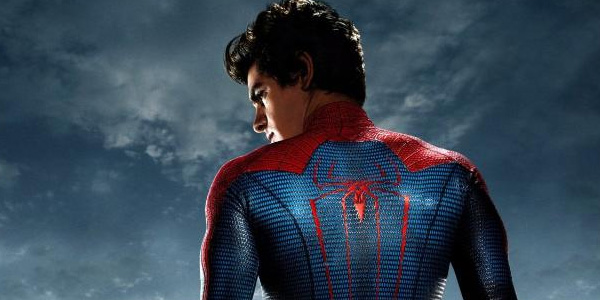 Image result for the amazing spider man