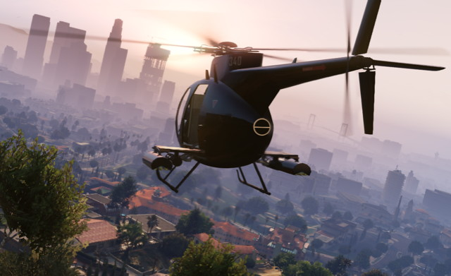 Image result for gta 5 cinematic pictures