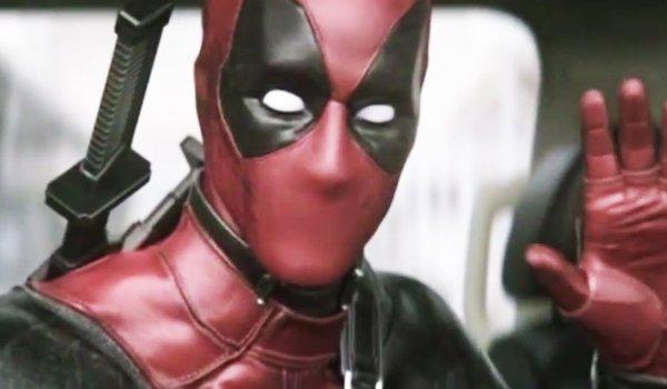 Deadpool Is Making Room For A Key Comic Book Villain