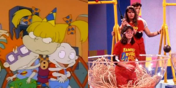 3 way outlet wiring diagram for lighting circuit nickelodeon may bring back some classic shows, get the details